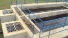 Water & Sanitation_2