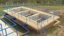 Water & Sanitation_3